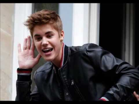 justin bieber beauty and a beat free mp3 nl