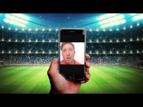 Barclays Africa | Barclays Premier League – Robbie Fowler