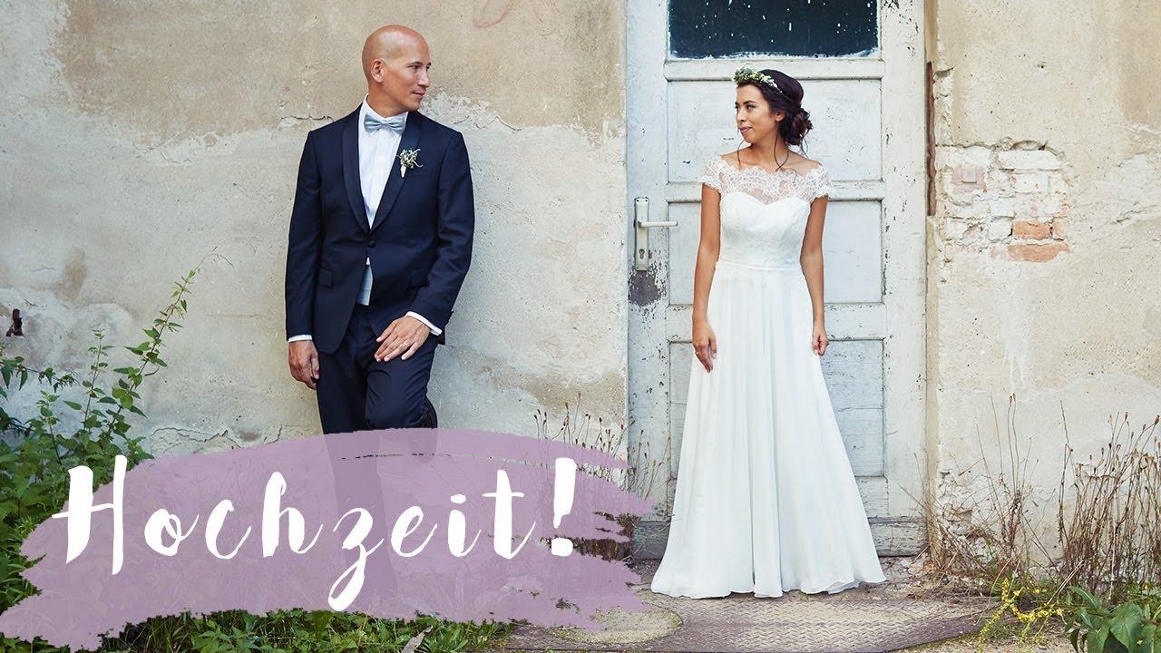 Bohemian Kleid Hochzeit. Top Civil Einer Der Neuen Trends With ...