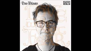 Dan Wilson - Even the Stars Are Sleeping