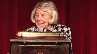 Liz Smith Q and A