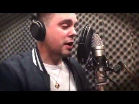 Quake Matthews & Sticks - Style (Remix)