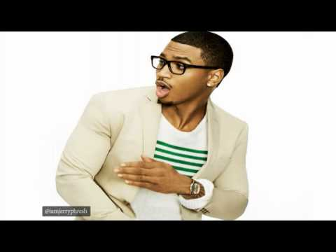 Bands A Make Her Dance - Trey Songz (TriggaMix) [Freestyle]