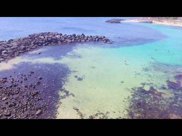 El Jablillo, Costa Teguise (Lanzarote)