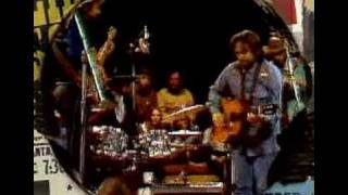 Willie Nelson - Bloody Mary Morning