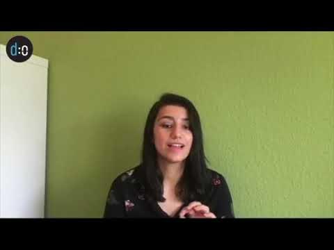 War Economies in Iraq and Iraqi-Kurdistan | Full Stream