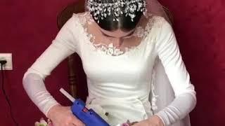 Невеста Красавица 😍