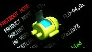 How to Restore Deleted or Corrupt Recovery on Android