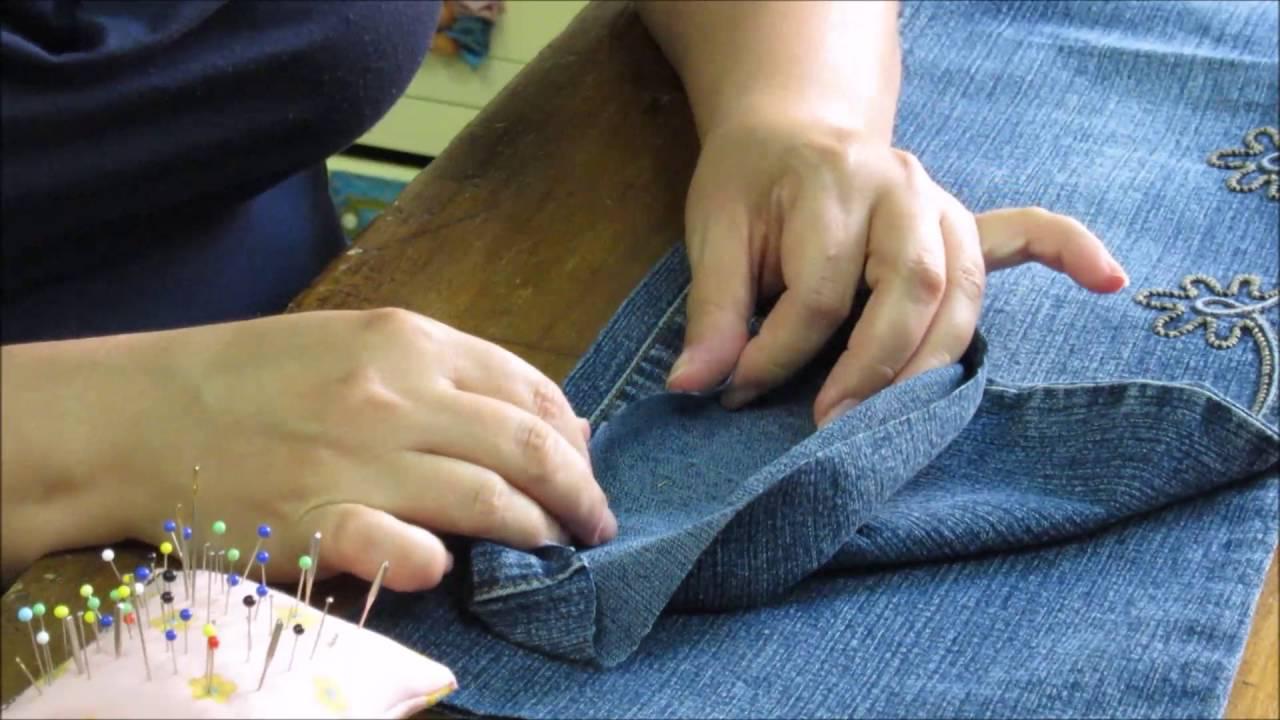 Orlo Pantalone Jeans Youtube
