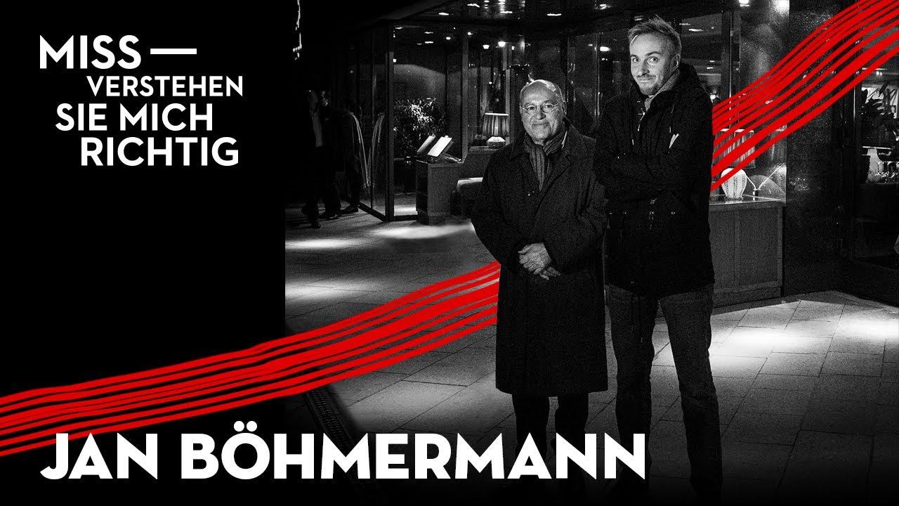 Gregor Gysi Jan Böhmermann Erdogan Gedicht