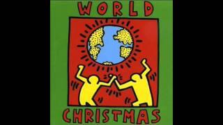 Mino Cinelu and Dianne Reeves - Twelve Days Of Christmas