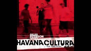 gilles petersons havana cultura band roforofo fight louie vega remix 128 kbs