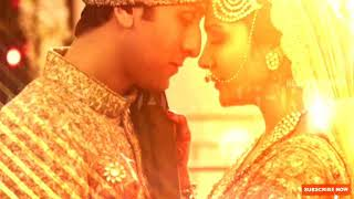 Channa Mereya ( Female) | NEW BOLLY RING | Sad Ringtone