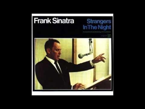 Frank Sinatra - Call Me