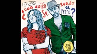 Jesse & Joy - Imagine (John Lennon Cover)
