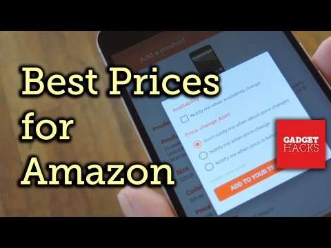 How to Get the Best Deal on Fruits and Vegetables from YouTube · Duration:  3 minutes 33 seconds
