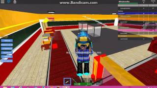 Roblox/super hero tycoon/new superhero/mr incredible