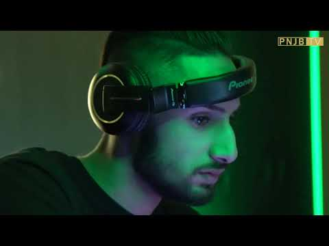 Bhangra Mix 2019 By DJ Shane | Newest Punjabi Mix | Live Junction: Episode 1