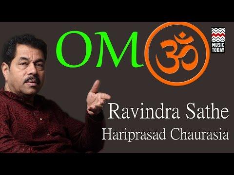 Om - The Supreme Power Of Chanting I Audio Jukebox I Devotional I Vocal I Ravindra Sathe