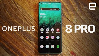 OnePlus 8 Pro review: Obsessed with speed