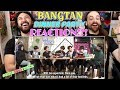 BTS 방탄소년단 'Bangtan Dinner Party' #2018BTSFESTA - REACTION!!!