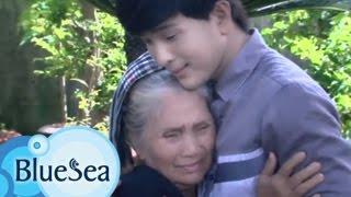 Tình Mẹ Bao La -  Hoàng Đăng Khoa [Official MV]
