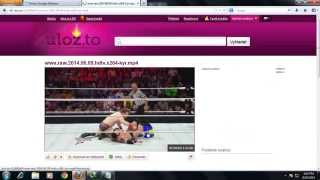 Video how to download wwe shows hd download MP3, 3GP, MP4, WEBM, AVI, FLV April 2018