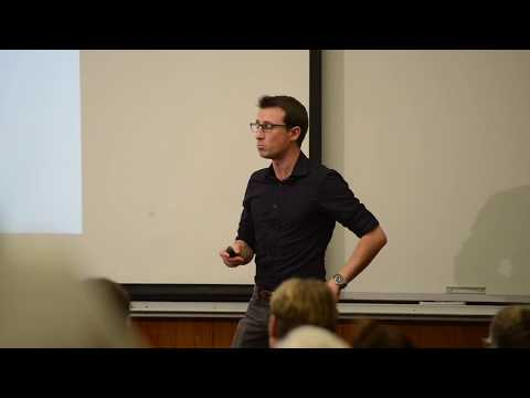 "Yan Michalevsky on ""Ethereum Bugs Through the Lens of Formal Verification"""
