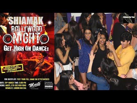 dj wale babu |  | Shiamak | #Dance #Badshah #DLwaleBabu  dj wale babu mera gana baja de
