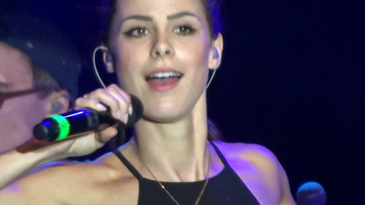 Lena Ludwigshafen
