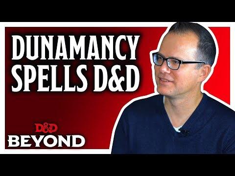 jeremy-crawford-on-dunamancy-spells-in-d&d