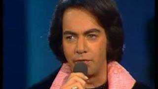 Neil Diamond - Song sung blue 1974