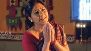 Jagadguru Adi Sankara Songs - Sri krishnaha - Rohini - Full HD