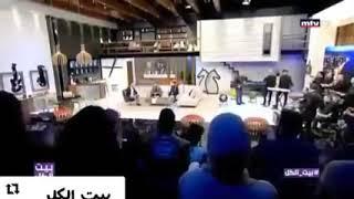 بيت الكل حسين الديك /معك عالموت/
