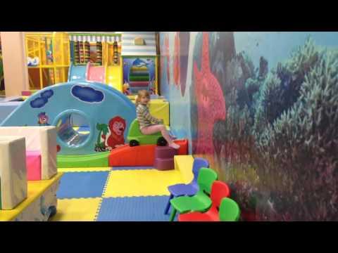 Ехали медведи на велосипеде - исполняет Давид (4 года)