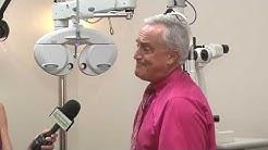 eye doctor naples fl