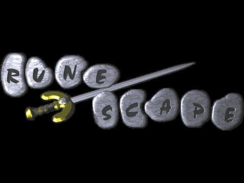 RuneScape 2007 Soundtrack: Greatest Hits
