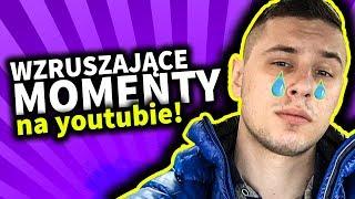 3 WZRUSZAJĄCE MOMENTY POLSKICH YOUTUBERÓW 4!