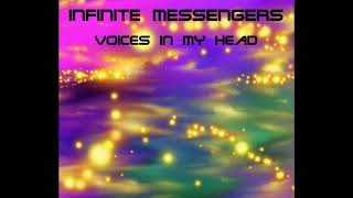 Baixar Voices In My Head - Infinite Messengers