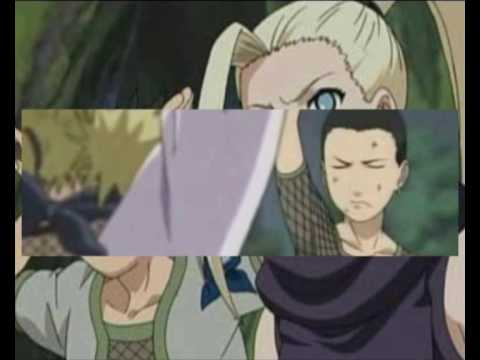 who is ino dating
