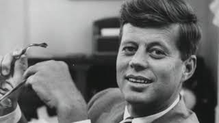 5 presiden yang terbunuh