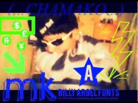 ♥♥ *Makey Iam*♥♥ *EMOCIONES *- ♥♥ (Prod. Fantasy Records )