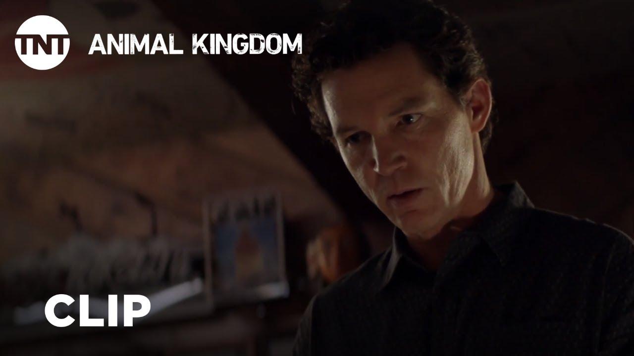 Download Animal Kingdom: Season Rewind - Season 3, Ep. 1 [CLIP] | TNT