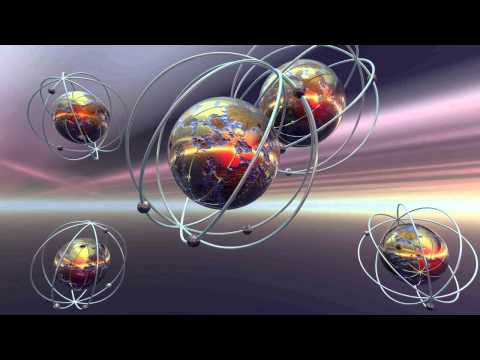 Rubbery Measuring Sticks & Clocks | Space News