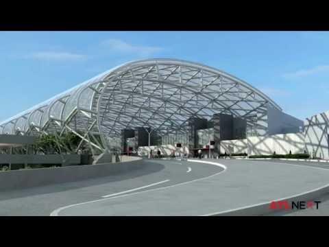 Hartsfield- Jackson Atlanta International Airport