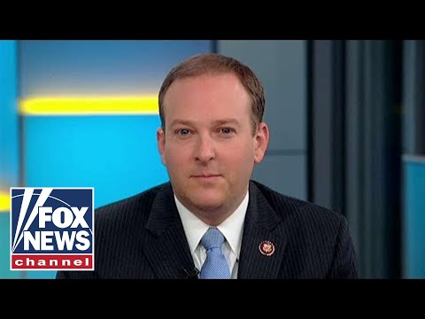 Rep. Lee Zeldin on the NY bail reform backlash
