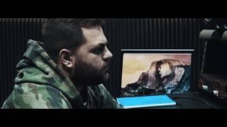 Bassivty Studio 7 - THCF x COBY -