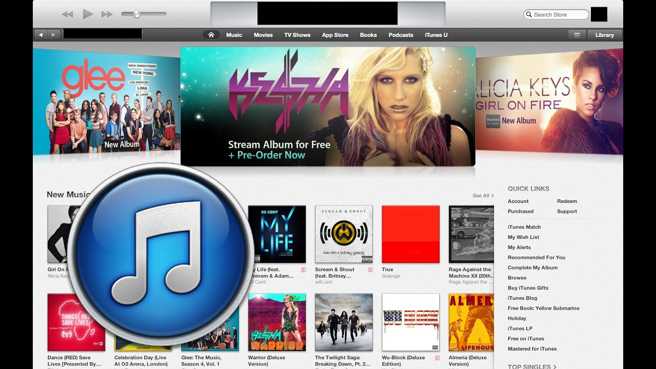 How to add Tv Shows to TV Shows Section in iTunes
