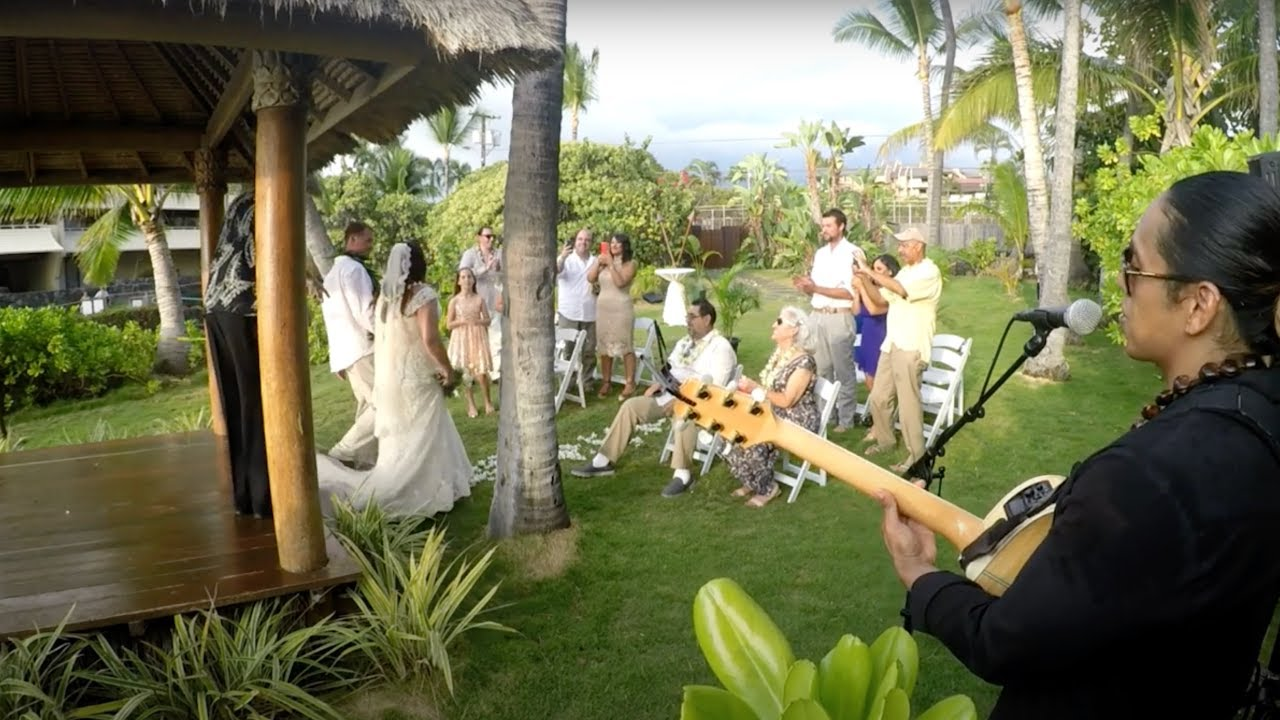 WEDDING SONGS FOR WALKING DOWN THE AISLE