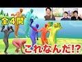 モーニング娘。 『SEXY BOY ~そよ風に寄り添って~』 (MV) - YouTube